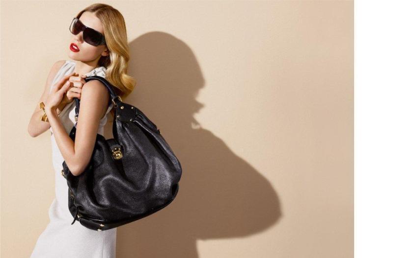 Mahina XL Louis Vuitton