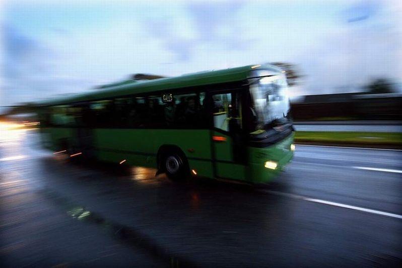 buss_stavanger