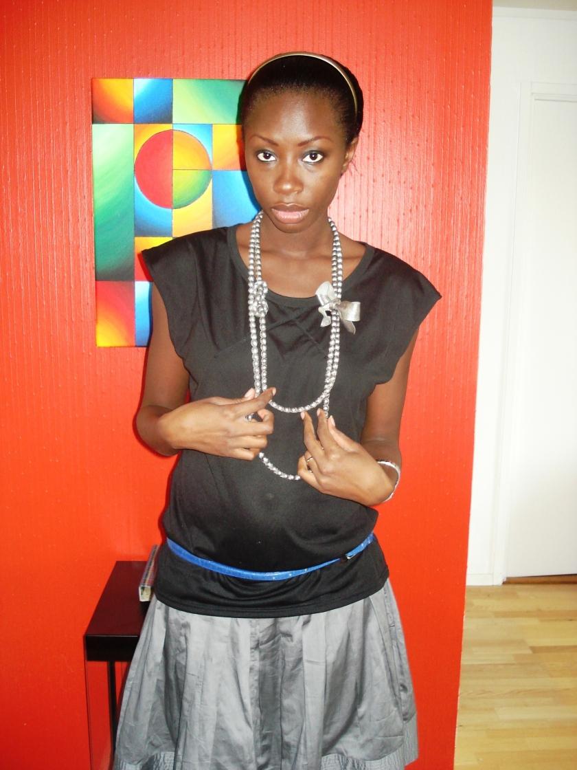 look jupe 2