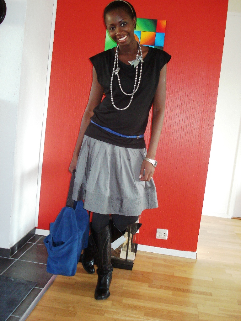 look jupe 3