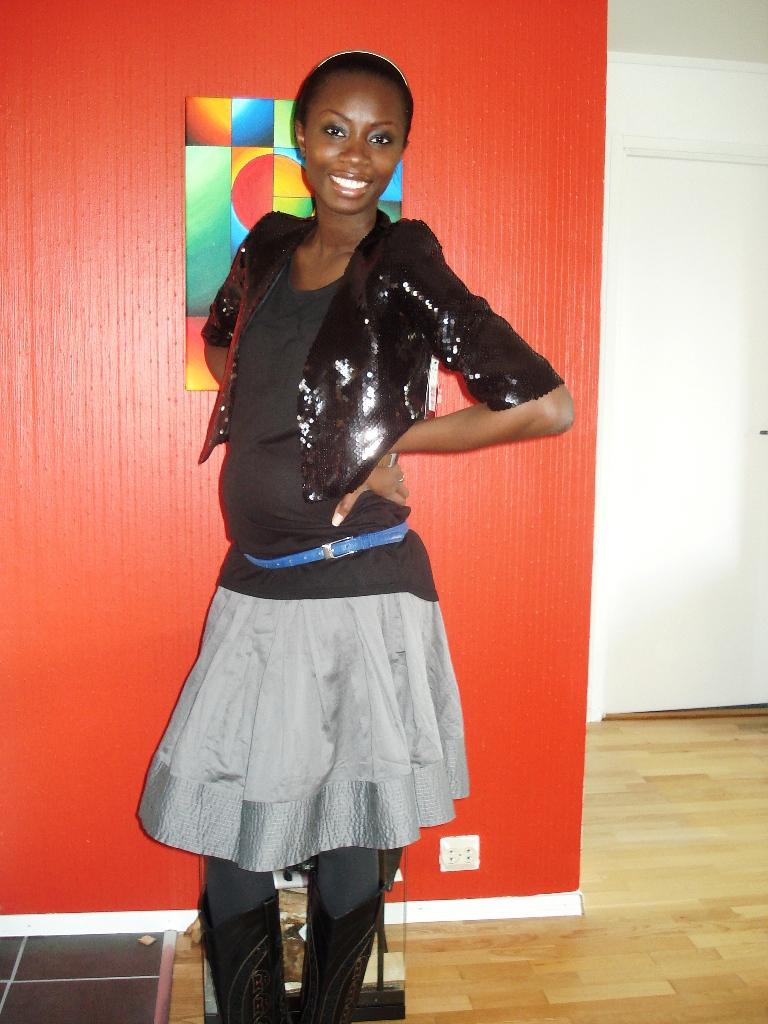look jupe1
