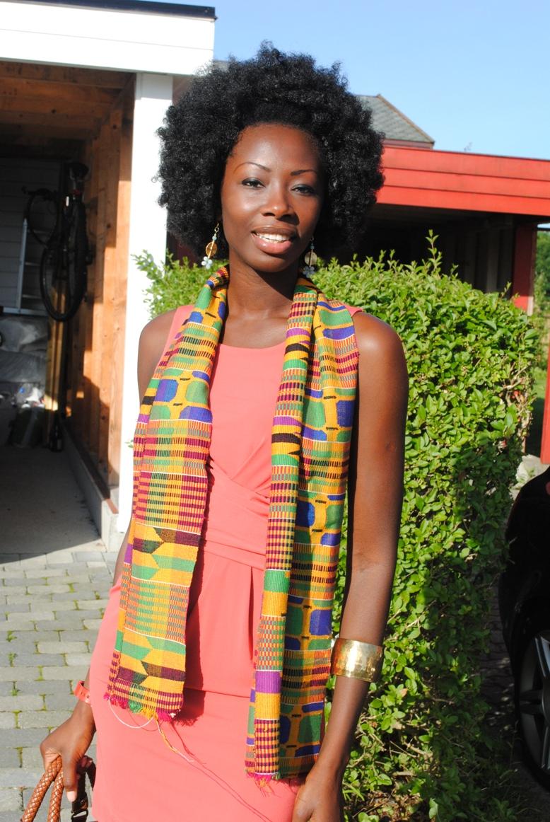 Afro Kita Afle Bijoux 2