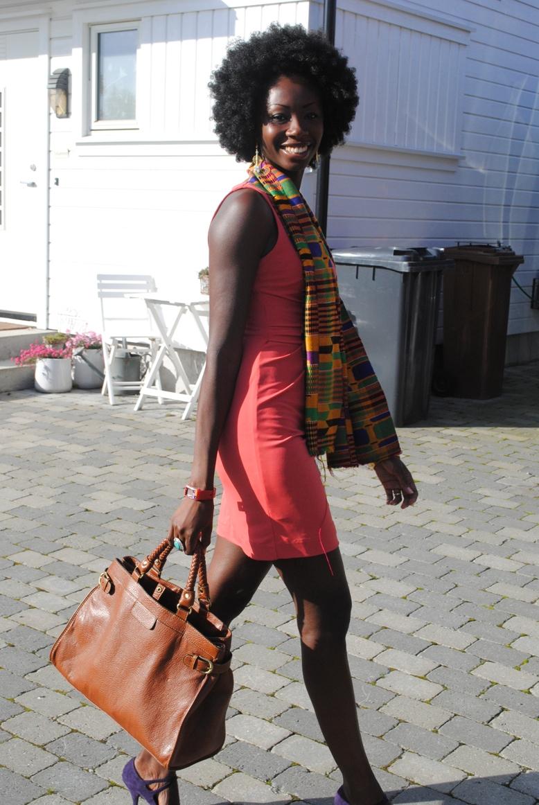 Afro Kita Afle Bijoux 4