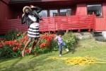 @Verycynthia - Les jolies rayures 3