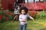 @Verycynthia - Les jolies rayures 5