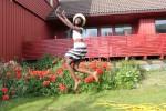 @Verycynthia - Les jolies rayures 6
