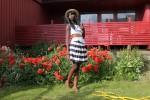@Verycynthia - Les jolies rayures 7