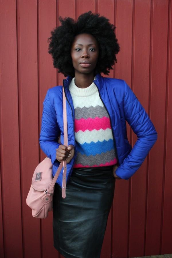 MBMJ sweater 1@verycynthia