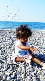 ©verycynthia.com / Cretan bits - 09