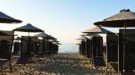 ©verycynthia.com / Cretan bits - 13