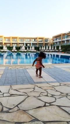 ©verycynthia.com / Cretan bits - 14
